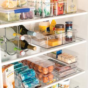 冷蔵庫 整理 離婚